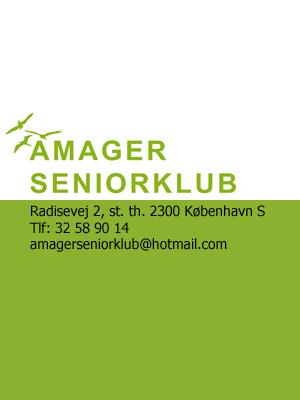 lokalaviser på amager